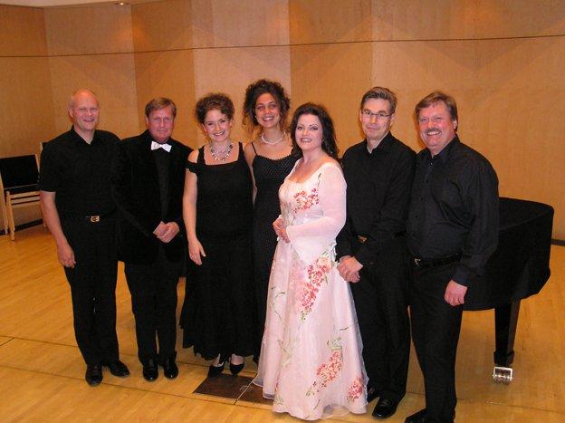 Konsertti6.9.2008-1
