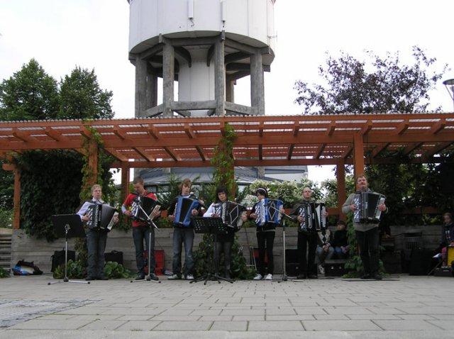Naisvuori-17.8.2009