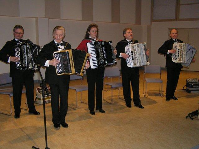 Seinjoki-29.1.2009-8
