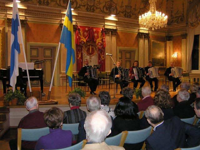 Vaasa-28.1.2009-4