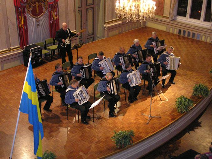 Vaasa-28.1.2009