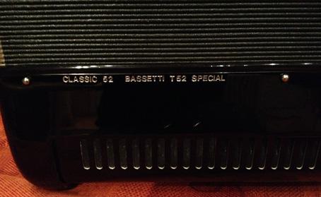 basetti-3