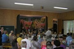 Honkalinna-konsertti-1