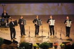 Nevala-ja-kvartetti