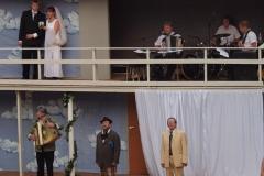 Ristiinankesteatteri2010