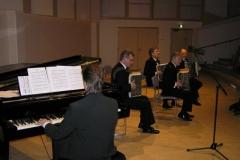 Seinjoki-29.1.2009-4